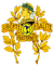 WappenKonsulPanamerika
