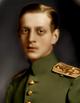Дмитрий Павлович-1