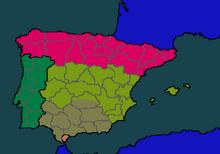 Красивая карта игв