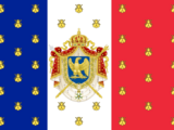 Third French Empire (Prelude to War)