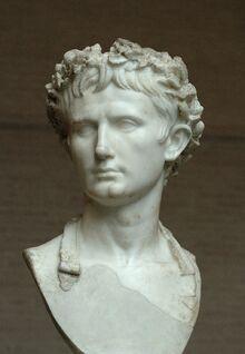 800px-Augustus Bevilacqua Glyptothek Munich 317