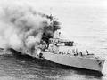 Burning British ships.png