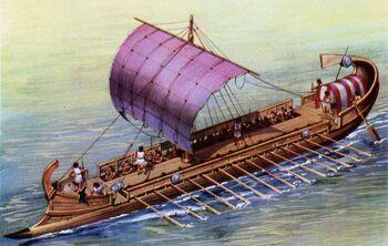 CarthageShipVV