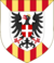 Coat of Arms Savoyian Sicily (CtG)