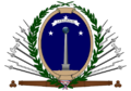 Escudo de Armas Chile (1818).png