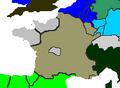France-1829.png