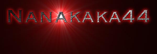 Benutzer:Nanakaka44