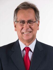 Nino Baltolu Rasera (2018)