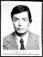 Orel Viciani (1973)