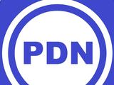 Partido Democrático Nacional (Otro México)