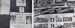 Propaganda Municipales 1971 CNS