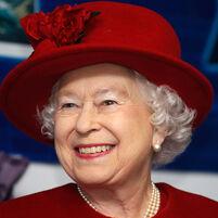 Queen-Elizabeth-II-9286165-2-402