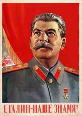 StalinPropagandaTo
