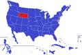 United States map - Cheyenne (Alternity).png
