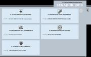 Voto complementaria Aysen senado 2013