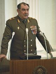 Yazov