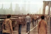 Zombie-brooklyn-bridge