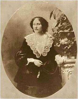 Грибоедова