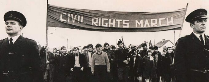 Civilrights 960