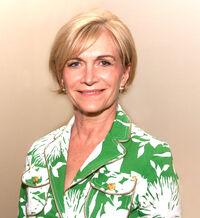 Evelyn Matthei Fornet (2)