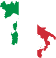 Flag map of Italy (IM).png
