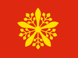 Manchuria Autonomous Region (The Era of Relative Peace)