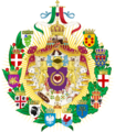 Greater Coat of Arms of Italian Empire (IM).png