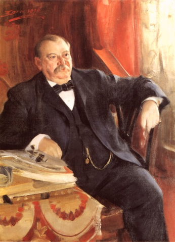 File:Grover Cleveland 2.png