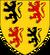 Hainaut Modern Arms