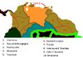 Internal Divisions of L'Atlantide.png