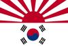 JE Korea