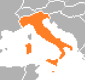 Location Italy (SM 3rd Power).png