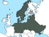 Gran Imperio Alemán (Utopía Nazi)