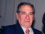 Pablo Baraona (Chile No Socialista)