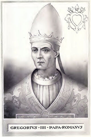 File:Pope Gregory IV.jpg