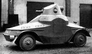 Skoda PA-III 3