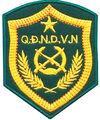 Vietnam Border Defense Force insignia.jpg