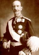 Георгий третий