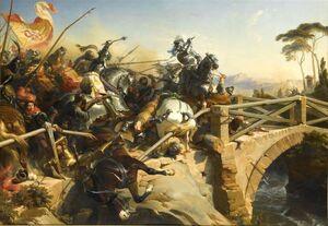Неаполитанская война