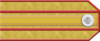 Полковник.