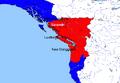1430-1454 california.png