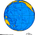200px-Orthographic projection over Jarvis Island.png