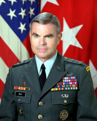 250px-General Binford Peay, official military photo, 1991