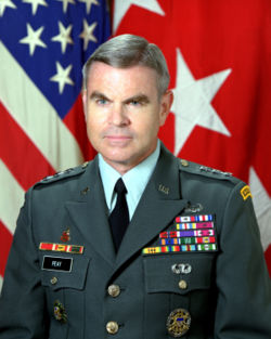 File:250px-General Binford Peay, official military photo, 1991.jpg