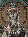 462px-Meister von San Vitale in Ravenna 008.jpg
