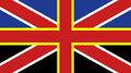 Britania2.jpg