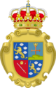 Coat of arms of spanish philippines by ieph-d6dlkpp