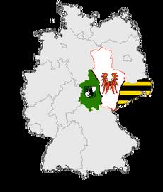 DreiSachsenBRD