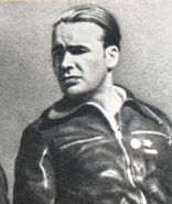 Enrique Líster 1936 (cropped)