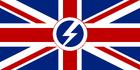 Fascist britain